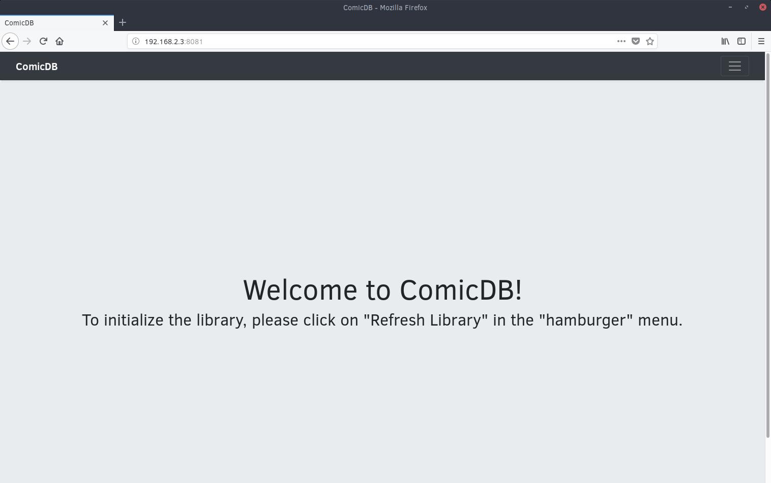 comicdb_first_start