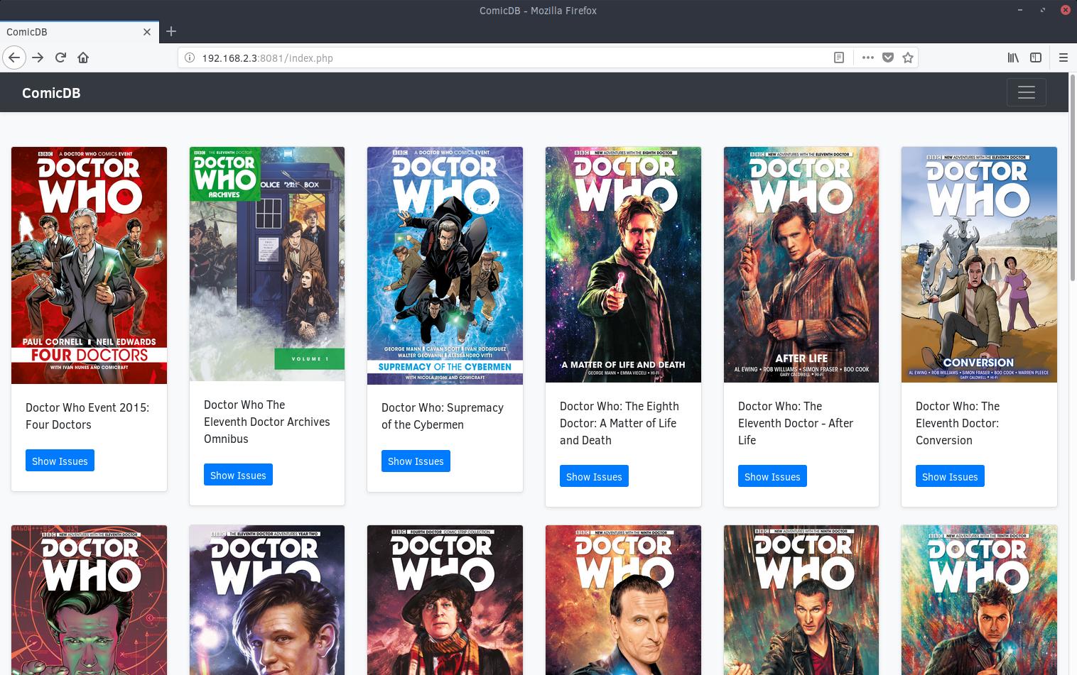 comicdb_library