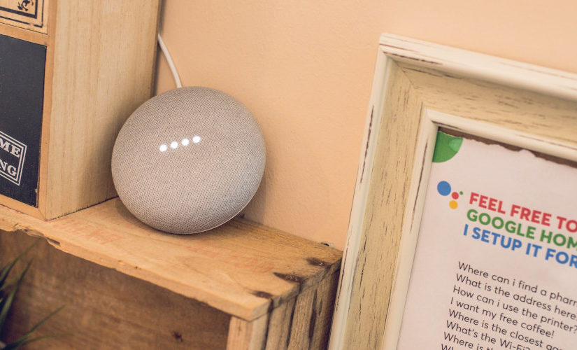 Google Home Mini – Des Reviews zweiter Teil
