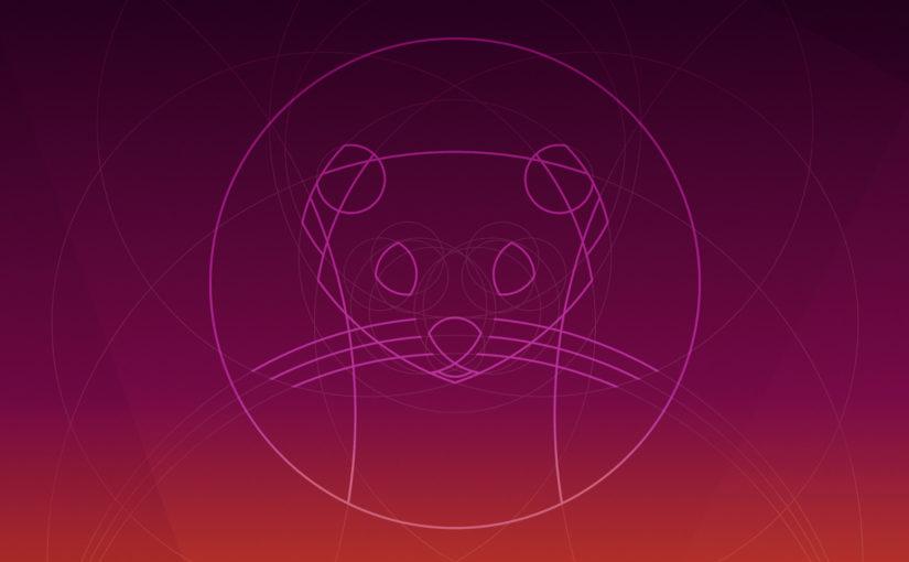 Ubuntu 19.10 Testbericht